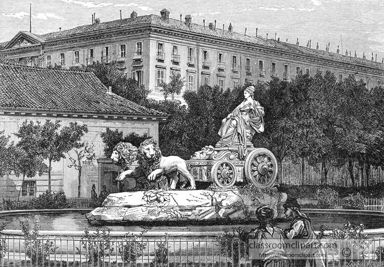 spain-historical-engraving-012.jpg