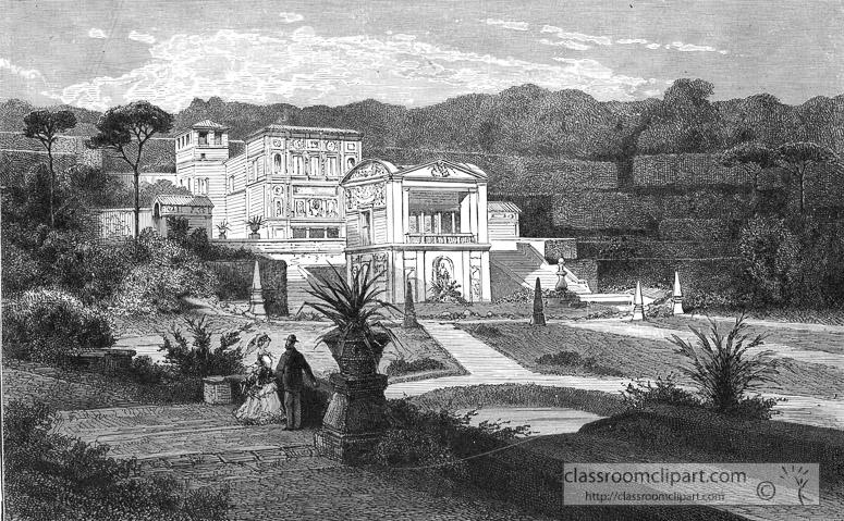vatican-garden-rome-historical-engraving-011.jpg