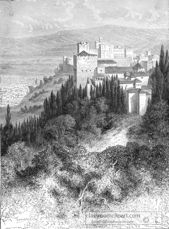 view-of-alhambra-spain-historical-engraving-014.jpg