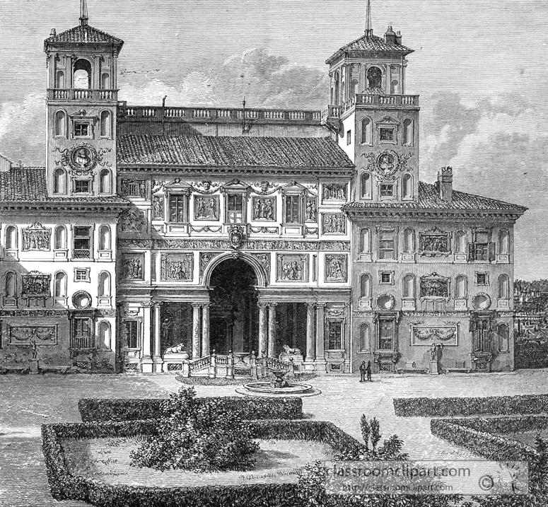 villa-medici-garden-rome-historical-engraving-012.jpg