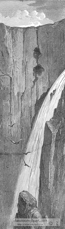 waterfall-norway-historical-engraving-03.jpg