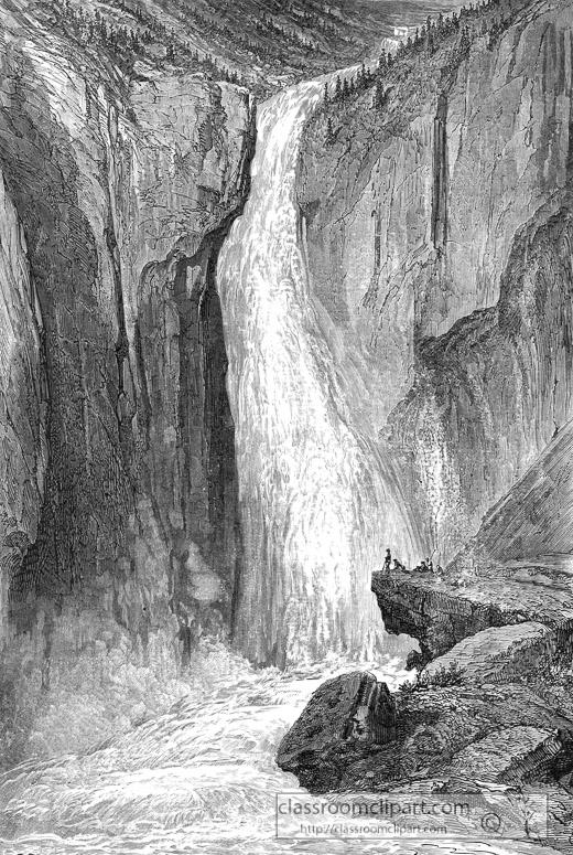 waterfall-norway-historical-engraving-06.jpg