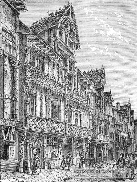 wooden-houses-historical-engraving-07.jpg