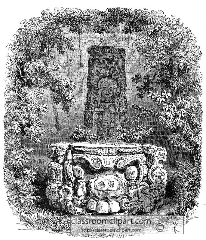 copan-guatemala-historical-illustration-w3-016A.jpg
