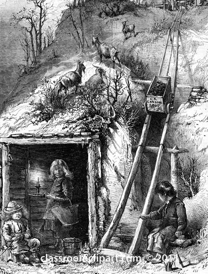 ES_233_coal_mine.jpg