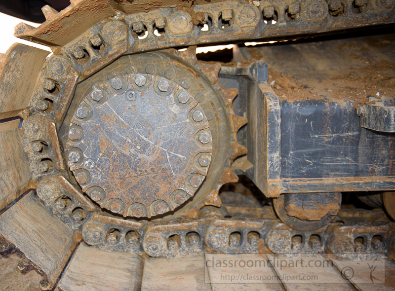 Excavator-Heavy-construction-equipment-closeup-side-view-tracks-with-final-drive-Photo-8692.jpg