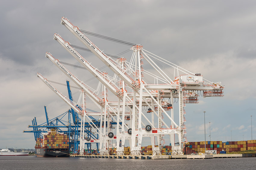 cargo-cranes-lined-up-at-port-baltimore.jpg