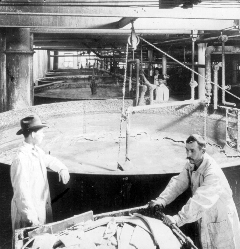 chicago-meat-packing-industry-in-1906.jpg