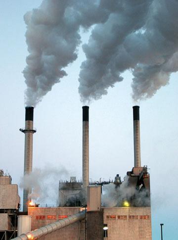 coal_plant.jpg