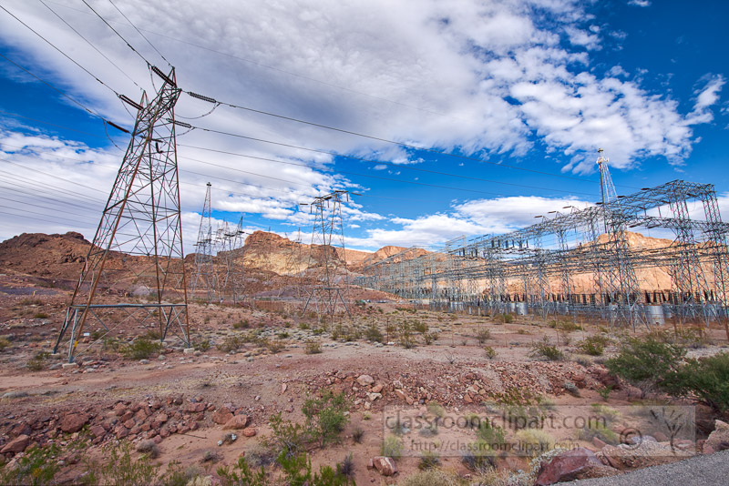 electrical-power-wires-hoover-dam-photo_2834.jpg
