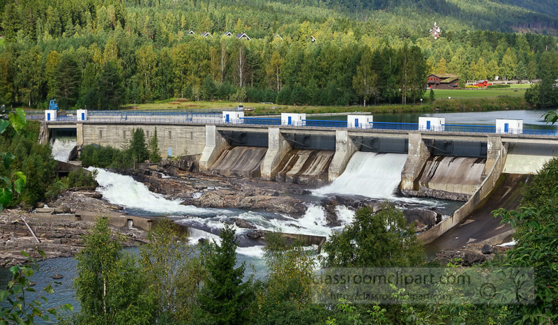 hydroelectric-power-plant-gudbrandsdal-norway-photo-image-1635EE.jpg