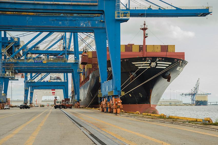 large-cargo-ship-docked-at-port-of-baltimore.jpg