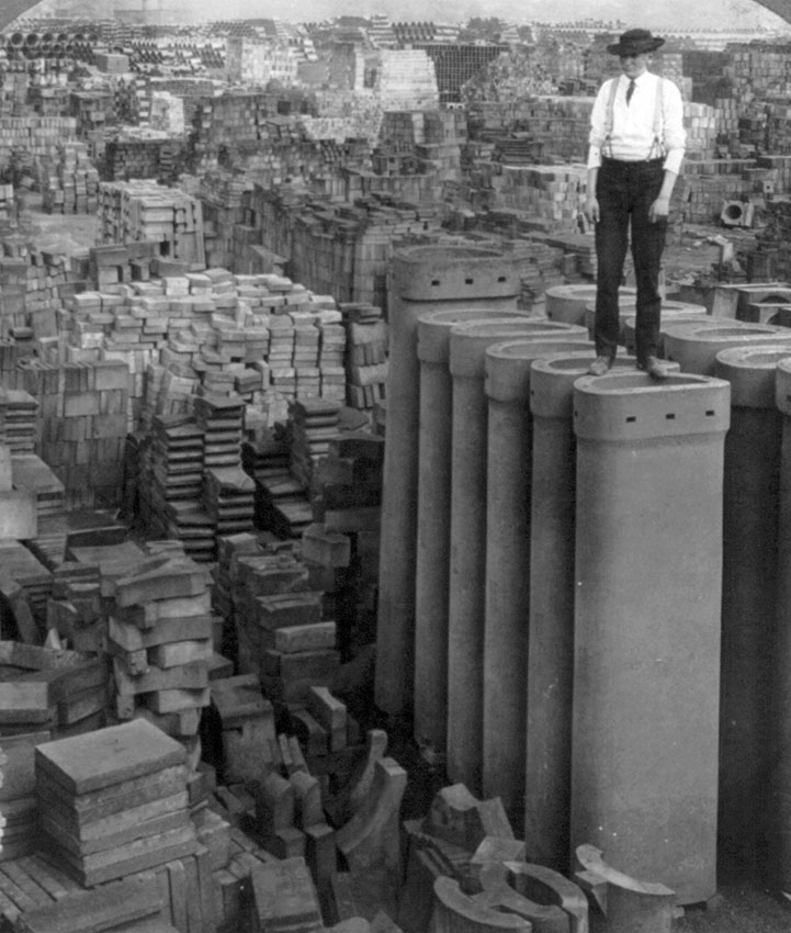 storage-yards-of-a-tile-factory-in-st-louis-missouri.jpg