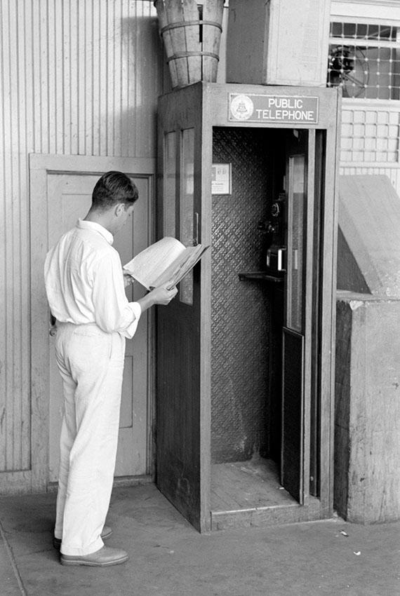 telephone-booth-at-a-streetcar-terminal-in-oklahoma-city-oklahoma-1939.jpg