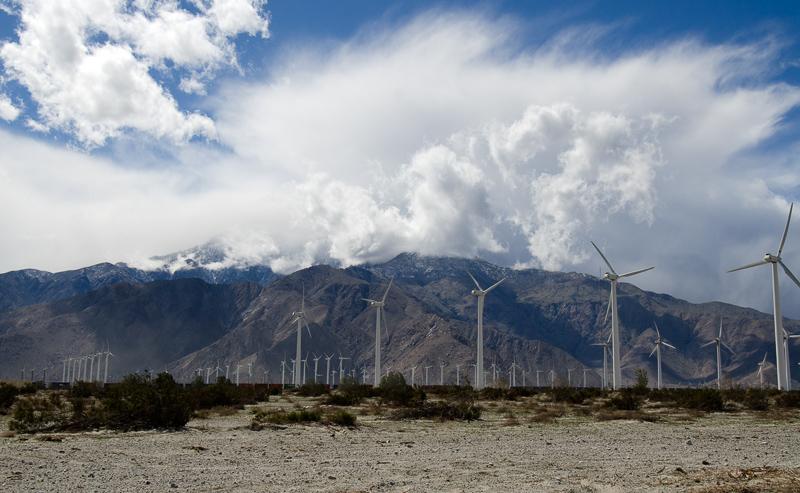 wind_energy_windmills_198.jpg