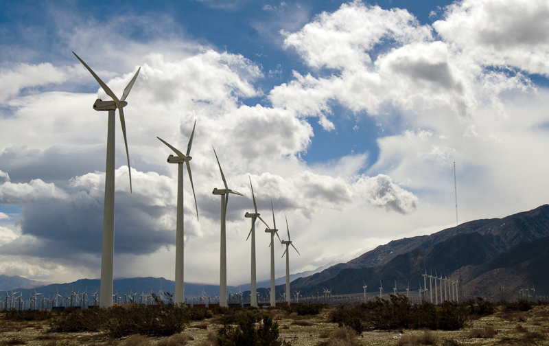 wind_energy_windmills_204.jpg