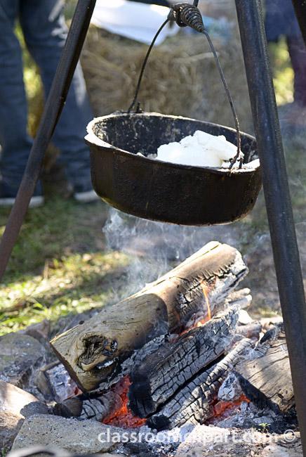 camp_fire_3618A.jpg