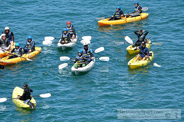kayakers_la_jolla_16A.jpg