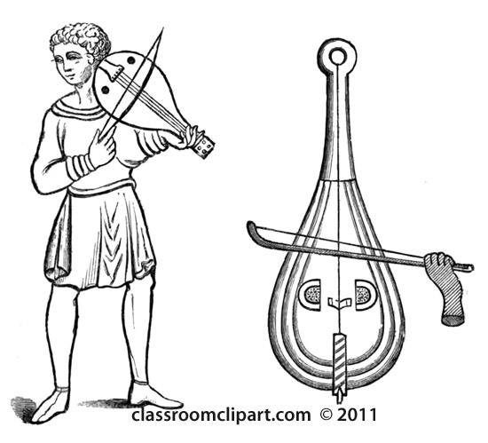 Anglo-saxon-fiddle.jpg