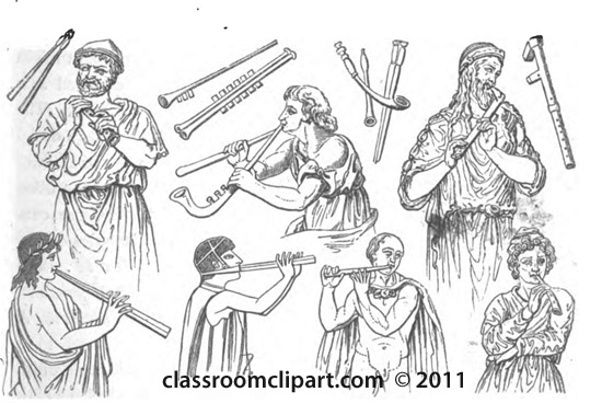 Greek-flutes-454.jpg