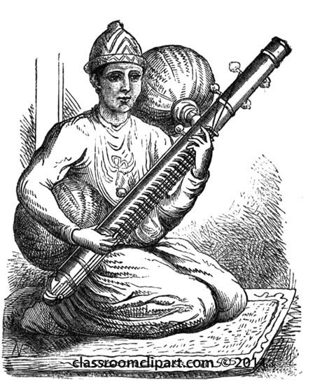 Hindustan-vina.jpg