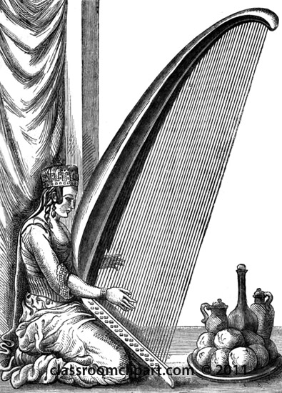 turkish-harp.jpg