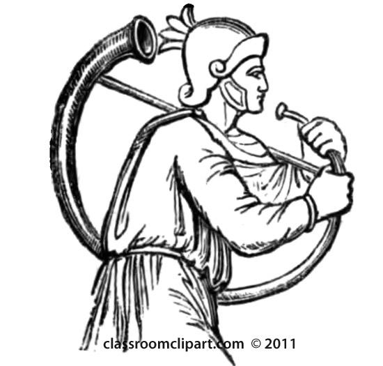 Roman-trumpets-3.jpg
