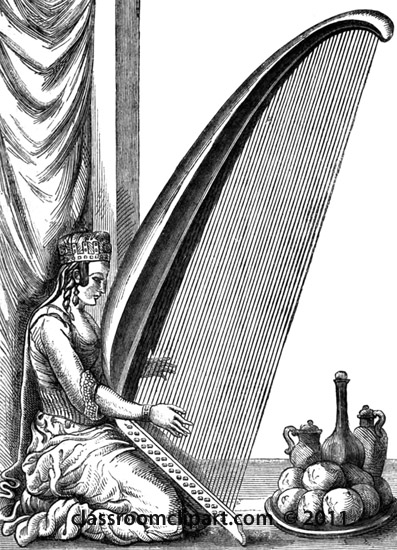 turkish-harp-2.jpg