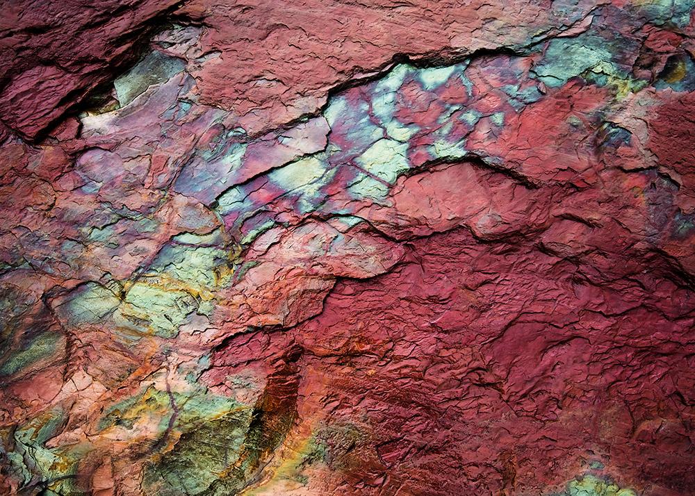 colorful-rocks-red-green-closeup.jpg