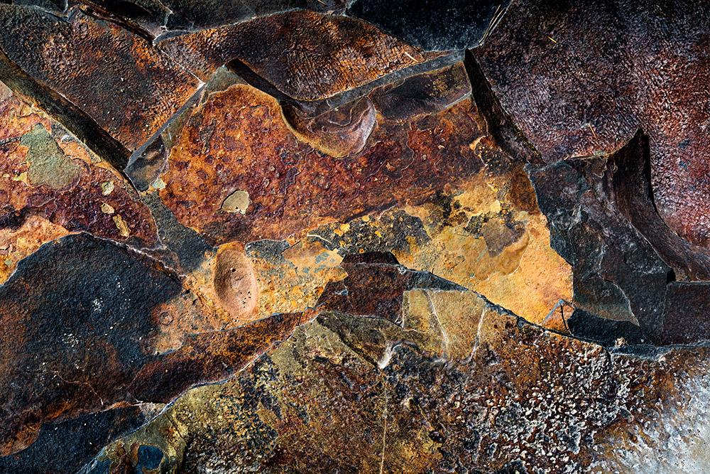 natures-pattern-or-geometric-rocks.jpg