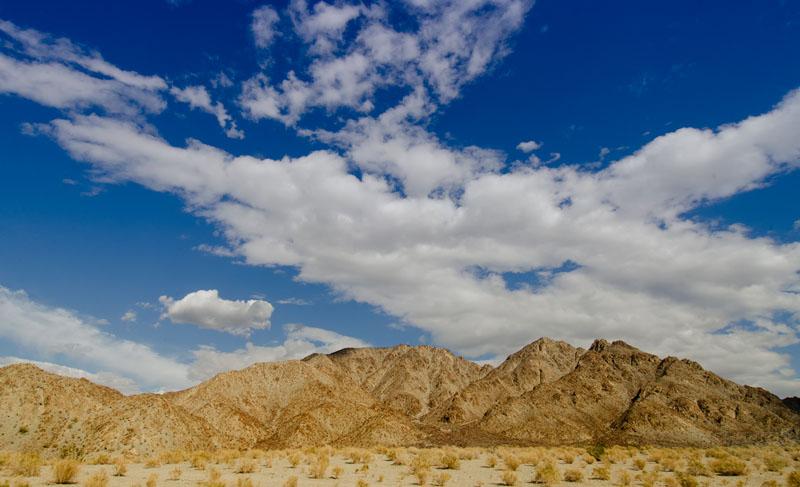 palm_desert_mountain_975-2.jpg