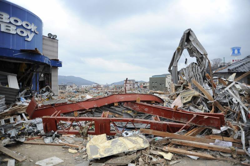 japan_quake_04.jpg