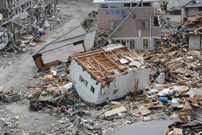 japan_quake_05.jpg