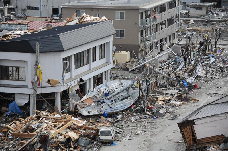 japan_quake_06.jpg