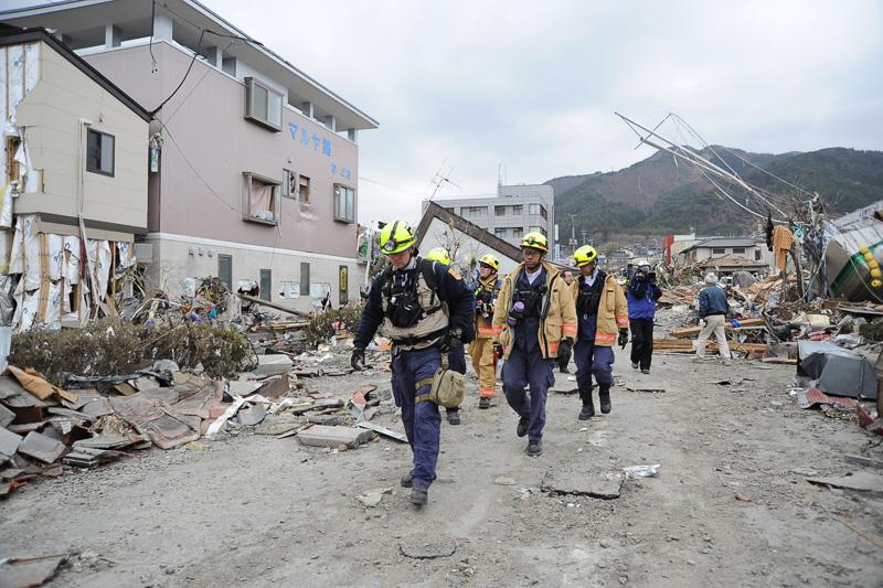 japan_quake_11.jpg