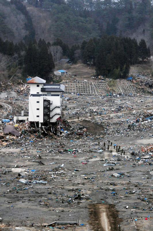 japan_quake_14.jpg