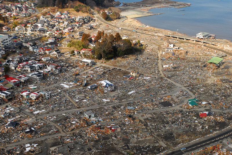japan_quake_19.jpg
