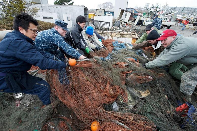 japan_quake_24.jpg