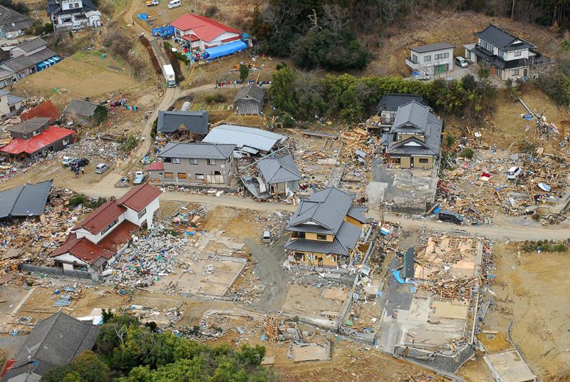 japan_quake_25.jpg