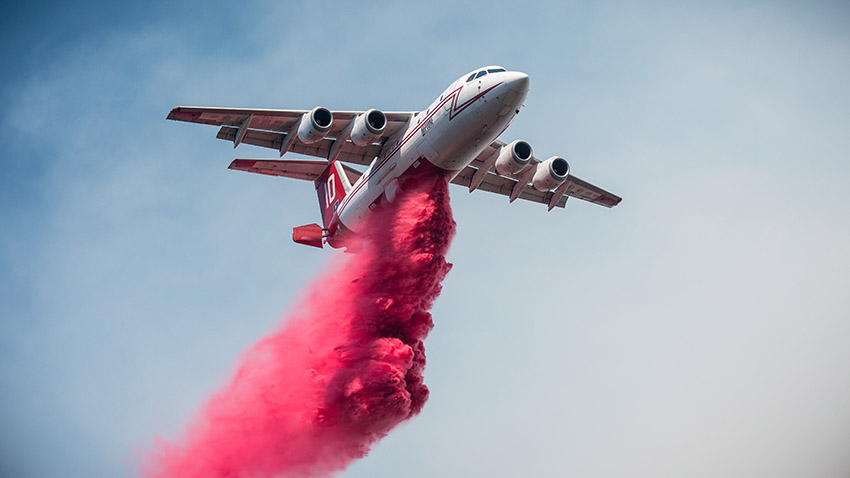 aerial-retardant-and-water-operations-fighting-forest-fire.jpg