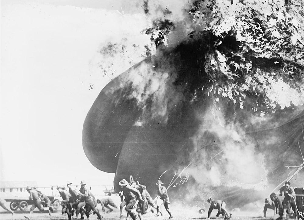 balloon-accident-fort-sill-1921.jpg