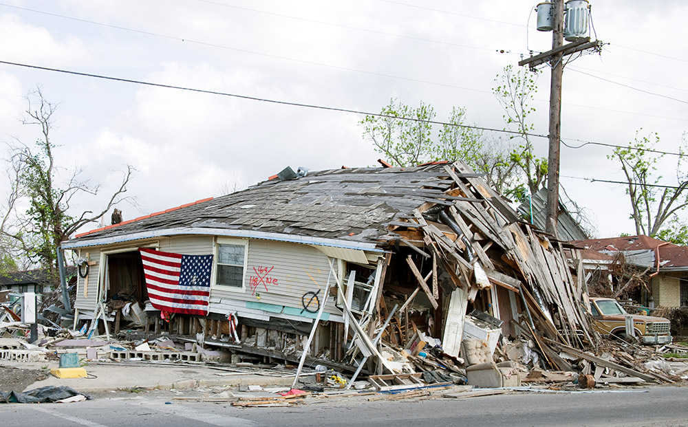 barber-shop-located-in-ninth-ward-new-orleans-louisiana-damaged-by-hurricane-katrina-in-2005.jpg