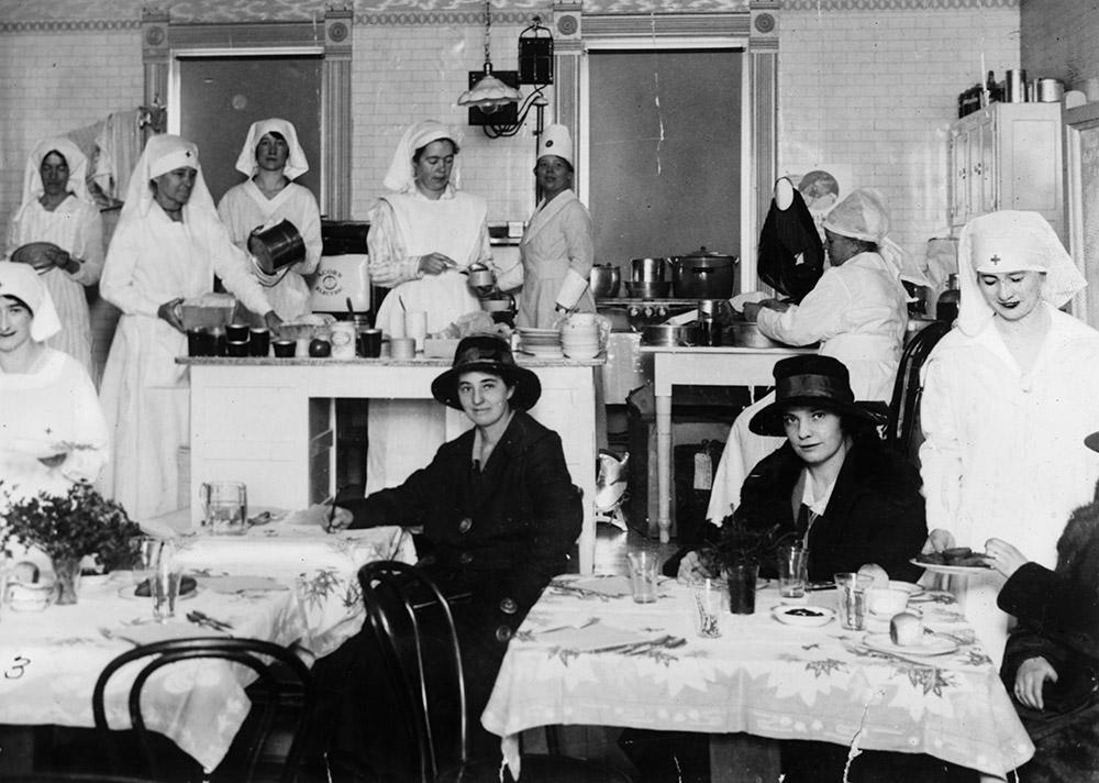 community-center-diet-kitchen-for-influenza-patients.jpg
