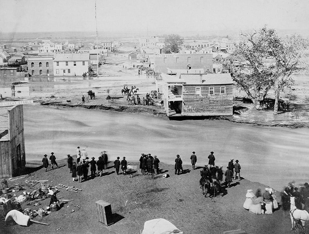 great-flood-denver-colorado-1864.jpg