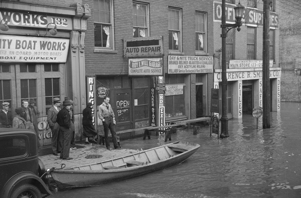 ohio-river-in-flood,-louisville-kentucky-1936.jpg
