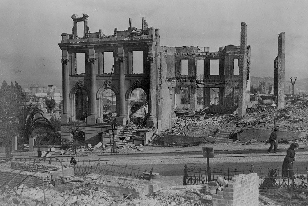 ruins-after-san-francisco-earthquake-1906.jpg