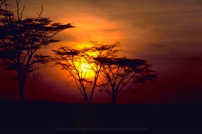 African_sunset.jpg