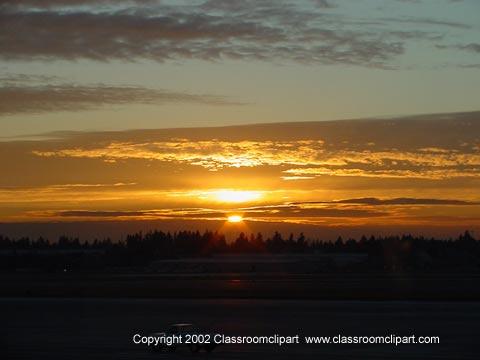 Dsc01226_sunset.jpg