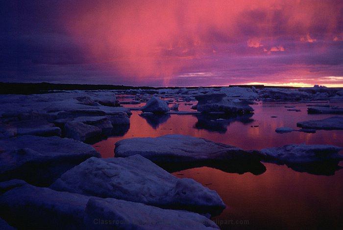 Hudson_Bay_Sunset_Canada.jpg