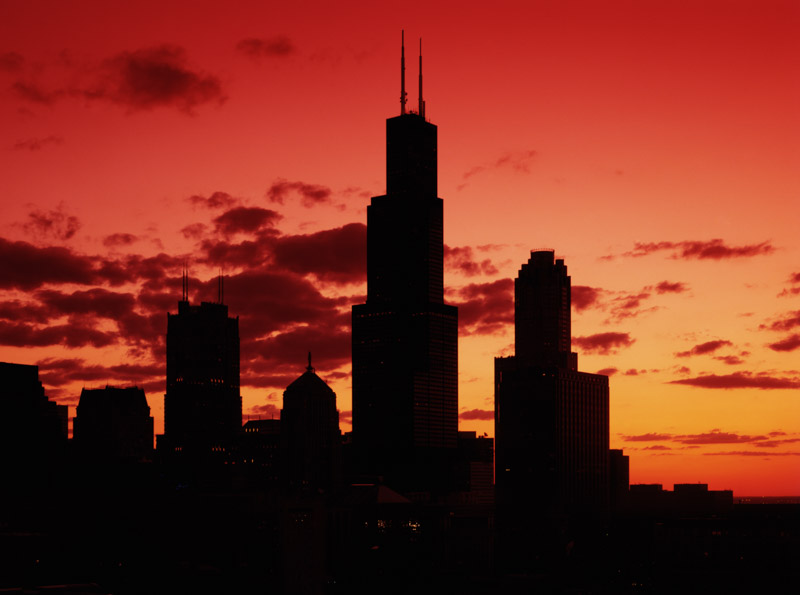 chicago-silhouette-chicago-illinois.jpg
